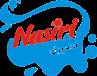 nasiri-logo